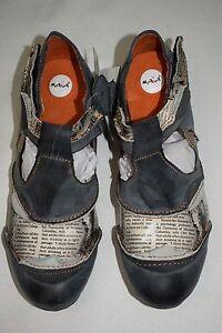 Damen Schuhe Leder Schuhe Halbschuhe Pumps ...Größe 39 Neu
