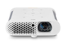 BenQ Gs1 Portable LED Projector for Outdoor Families