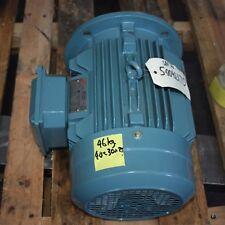 ABB 4kW 1430 RPM M2BA112M4A 3GBA112310-BDA 3 Phase induction motor
