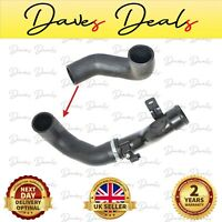 EGR INTERCOOLER TURBO HOSE PIPE FITS FORD TRANSIT CONNECT 1.8 TDCI 7T169F796BG