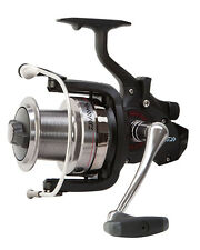 NEW Daiwa Windcast BR LD 5000 Carp Fishing Reel - WCBR5000LDA