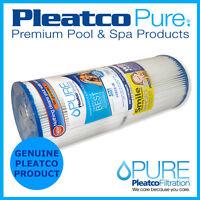 PLEATCO PRB25-IN SPA/TUB FILTER- Darlly SC704,42513 Unicel C-4326 Filbur FC-2375