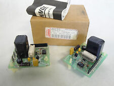 NEW IN BOX LENNOX 40G20 TWO 5 MIN DELAYS 40G2001PR RELAY KIT