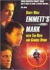Emmett's Mark (DVD, 2007)