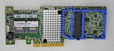 IBM Serveraid M5110 6Gbps SAS/SATA Raid Controller 81Y4482