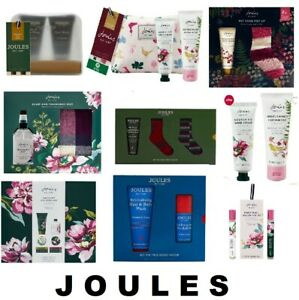 JOULES GIFT SETS