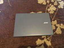 Acer Aspire One Cloudbook 14 Ao1431c8g8 Intel Celeron N3050 1.60ghz Win 10 Home