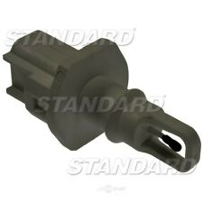 Air Charge Temperature Sensor-Engine Intake Manifold Temperature Sensor Standard