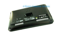 includes wireless antennas 905694-001 Display rear cover