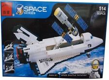enLighten Space Building Toys