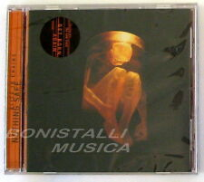 ALICE IN CHAINS - NOTHING SAFE - CD Sigillato