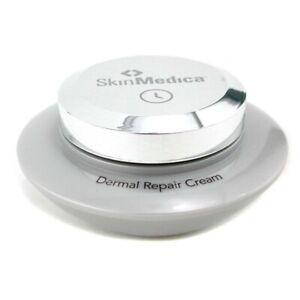 NEW Skin Medica Dermal Repair Cream 1.7oz Womens Skincare