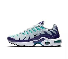 Nike Air Max Plus (GS) Youth AR1852-005 Size UK 5.5 EU 38.5 US 6Y New