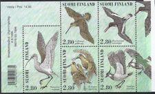 FINLAND mi BLOK 1352-1356 (1996) postfris XX MNH