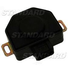 Throttle Position Sensor Standard TH92
