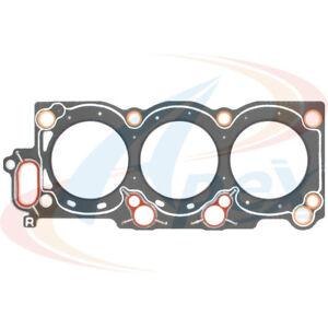Engine Cylinder Head Gasket Right Apex Automobile Parts AHG848R