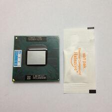 Intel SL9SF Core 2 Duo Mobile T7200 2.00GHz/4MB/667MHz Socket M CPU Processor