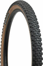 Honcho Tire - Teravail Honcho Tire - 29 x 2.4, Tubeless, Folding, Tan, Light and