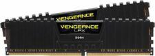CORSAIR Vengeance LPX 16GB (2 x 8GB) 288-Pin DDR4 SDRAM DDR4 2400