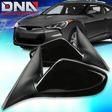 New Drivers Power Side View Mirror Heated for 12 13 14 15 16 17 Hyundai Veloster