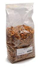 Incenso in Grani resina 1000 Gr puro 100% naturale spiritual benzoino mirra misc