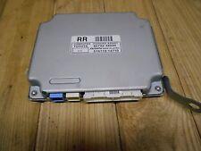 Lexus RX-450H  Parking Assist Computer 86792-48240