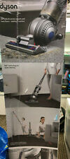 $700 Dyson Vacuum Ball Total Clean Bagless W/ Extra Tools Hypoallergenic