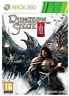 Xbox 360 - Dungeon Siege III (3) **New & Sealed** Official UK Stock