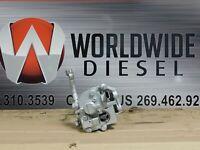 2011 Detroit  DD15 Fuel Dozer , Part # A4710700055