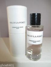 DIOR - La Collection Privee Milly-La-Foret mit Box  7,5ml EdP