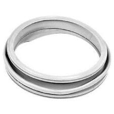 Vestel Amica Bush Servis Washing Machine Door Seal Gasket 42024953 genuine part
