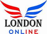 London_Online23456