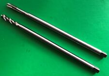 HSSCO5 Extra Length Spiral Point and Spiral Flute Tap DIN371 LONG TOP QUALITY