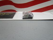 Lego HARRY POTTER (1) USED LIGHT UP BRICK Set 4738 HAGRID'S HUT PART #54930C02
