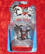 Bat Spin Skylanders Trap Team, Skylander Figur Neu-OVP