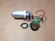 Roomba 500 600 700 Series Brush Motor + Dirt Sensor 550 560 585 595 760 770 780