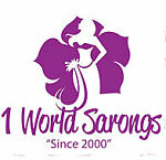 1 World Sarongs
