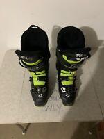 Dalbello Panterra 100 Men's Size 12 (28) Ski Boot