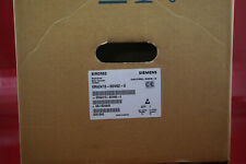 Siemens Simoreg 6RA2413-6DV62-0 Kompaktgerät neu