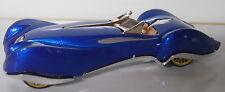 2000 Hot Wheels First Editions Phantastique #069-Metal Flake Blue Paint