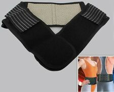 Magnetic Therapy Waist Brace Support Heated Belt
