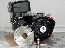 Robin Motor Ex27 Umbausatz für Einachser Agria 3400 mit Mag 1029srl