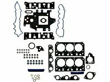 For 1998-2003 Pontiac Grand Prix Head Gasket Set 26318BT 1999 2000 2001 2002