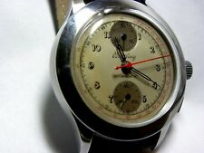 BREITLING Vintage Chronograph 1940/s