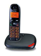 Telephone Senior Switel Vita Dc5001 / Dc581 Noirswitel