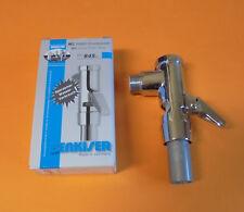 Benkiser WC Druckspüler Spüler # 9301868