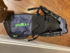 Osaka Hockey Bag - Large