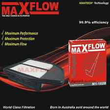 buy Maxflow® filtre à air filtro de aire Air Honda Accord 9th Gen V6 J35Y3 filtr