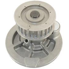New Water Pump Fits General Motors 2.4L 4Cyl Forklift Engines 93377619 580057137
