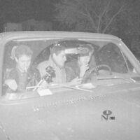Husker Du - Savage Young Du [New Vinyl LP] Oversize Item Spilt